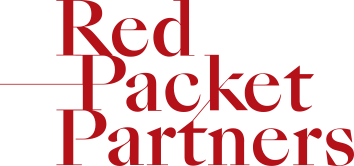 red packet partners